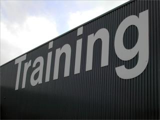 TrainingPicture