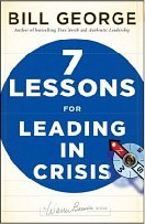 7-lessons-book