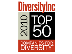 DiversityInc50 5622