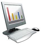 Computerbars