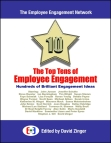 EmployeeEngagementTop10Cover