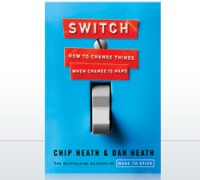 HeathBookSwitch