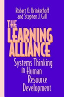 LearningAllianceGoogle