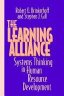 LearningAllianceGoogle