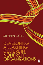 27429_Gill_Developing_a_Learning_Culture_72ppiRGB_150pixw