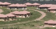 ASYVvillage