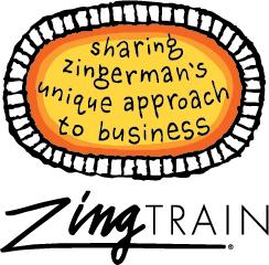 Zingermans unique approach