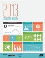 ASTD 2013 Report Cover