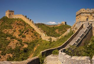 GreatWallPicture1