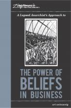 Book on Beliefs