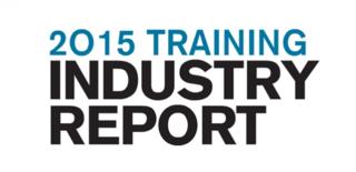 TrainingIndustryReport