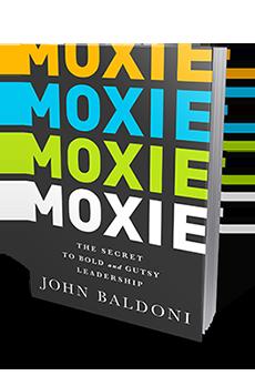 Moxie-3d