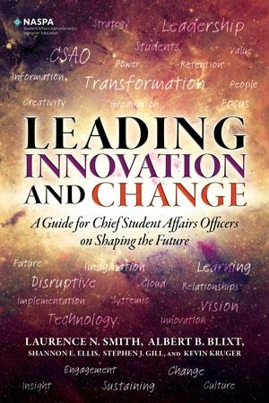 Innovations_cover_final_web__medium