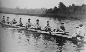 Boysinboat
